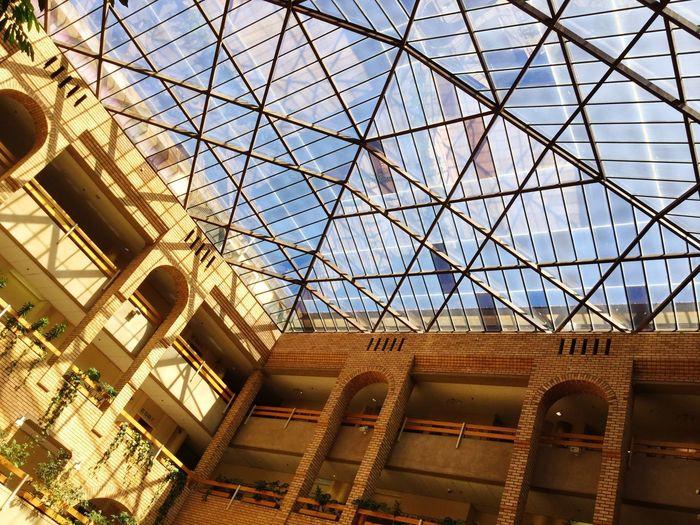 Kramer Law Building