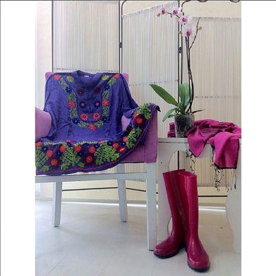 Ertugrulkent Nice Giyim Unisex Kadın Kızlar çılgın Alışveriş ıstanbul ParkBulvar Kadin Uludag özlüce Butik Turkey Nilüfer Marka Women Fasion Orjinal Parti Sale FSM Lovecity  ı Love My City