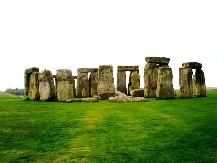 Have you see Merlin? Stonehenge Wizard Merlin The Wizard Ancient Civilization Clear Sky Old Ruin Ancient Castle Ancient History History King - Royal Person Fort Rock - Object Medieval Astronomical Clock Aged Knight - Person