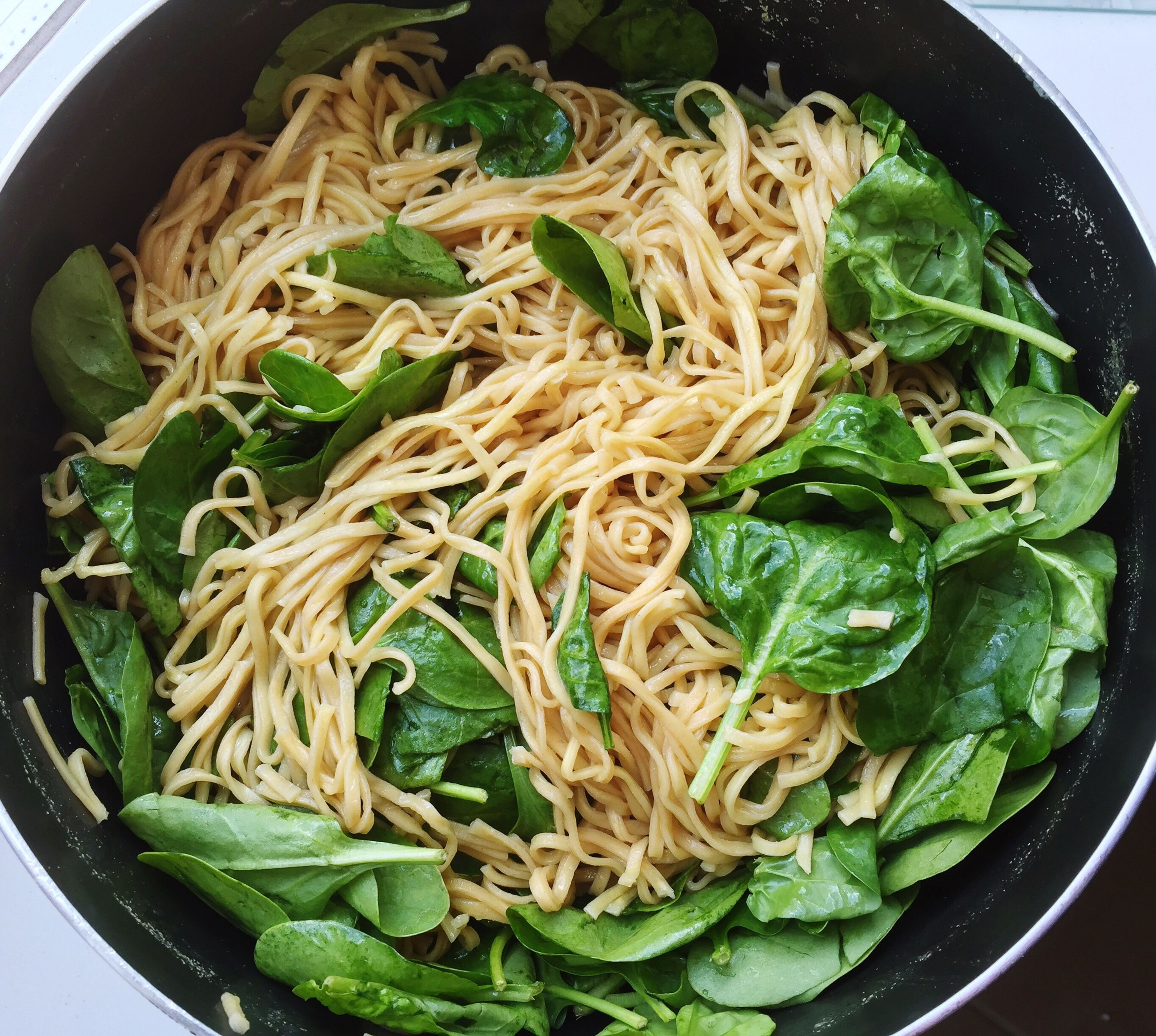 food, freshness, healthy eating, ready-to-eat, noodles, close-up, meal, still life, bowl, serving size, healthy lifestyle, indulgence, no people, broccoli, green color