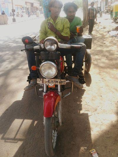 First Eyeem Photo Roadtrip Amazing_captures Lovetoclick Ineverstop Jodhpur Jodhpuri Swag Awsome Creation