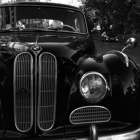 Rare Bmw Blackandwhite Black & White Blackandwhite Photography Moscow, Москва