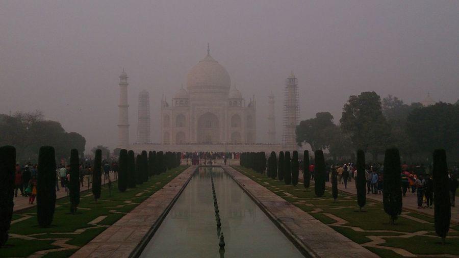 India Taj Mahal Loveher Love Architecture Sony Xperia Sony Xperia Photography. Mughalarchitecture Shahjahan