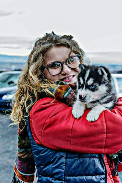 Check This Out Hello World Cheese! Husky ♡ Husky Babydog Blue Eyes Beauty Beatiful Animal Love ♥ Lovely Husky Love Husky Puppy Huskyphotography Husky Lover  Smyle Happiness Beautiful Girl Enjoying Life Huskypuppy Huskybaby Huskylove Huge Hug Love