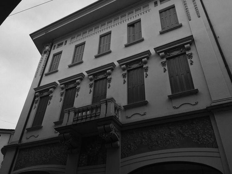 Treviso my lovely city full of history.🌹🌸 Trevisocity First Eyeem Photo