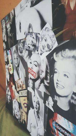 Costume One Person Dead Protection Suicide Suicideroom Alone Space Cigarette  Night Coffee Cigarette  Sorry Blackboard  Close-up Goals People Coffeelover Suisidio Marilyn Monroe MARILYN MONROE ♡♥♡♥ MarilynMonroe♡ Marilyn Monroe <3 Marilynmonroe Marilyn Monroe ♡