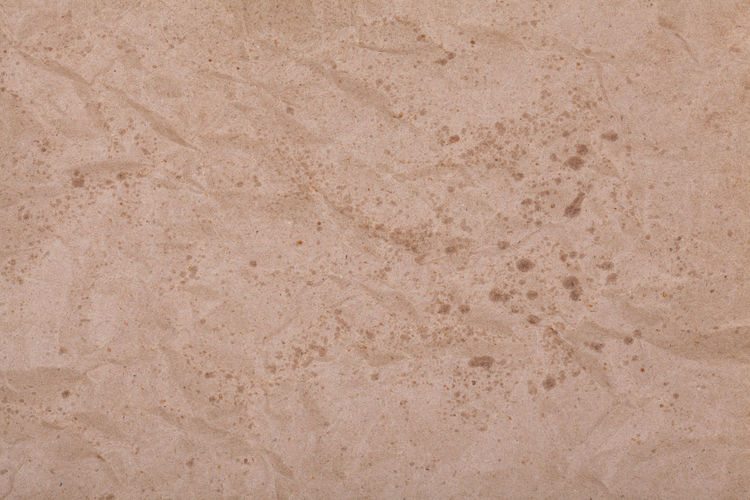 Abstract Antique Backdrop Background Bag Blank Brown Cardboard Closeup Color Crease Creased Crumple Crumpled Design Dirty Element Empty Folded Grunge Isolated Macro Material Natural Nobody Oil Old Page Paper Parchment Pattern Retro Rough Sheet Space Stain Surface Texture Textured  Vintage Wallpaper White Wrinkle Wrinkled