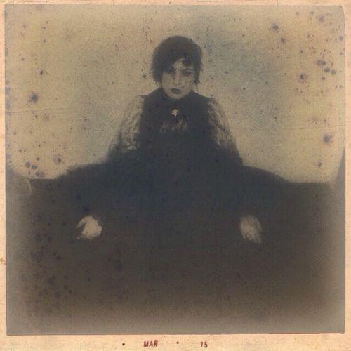Just a doll Vampires And Werewolves Selfportrait Dark Portrait NEM Self Open Edit Selfportrait_tuesday_nonchallenge Darkness Self Portrait Goth