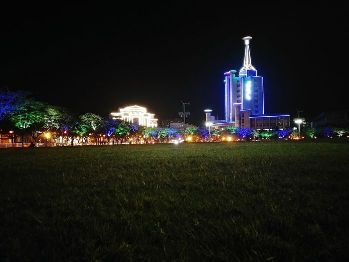 Night Arts Culture And Entertainment Outdoors