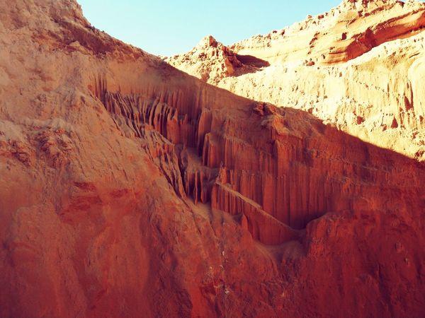 Dessert Wildlife Sand Mountains Hill Nature Landscape Mountain Desert Extreme Terrain