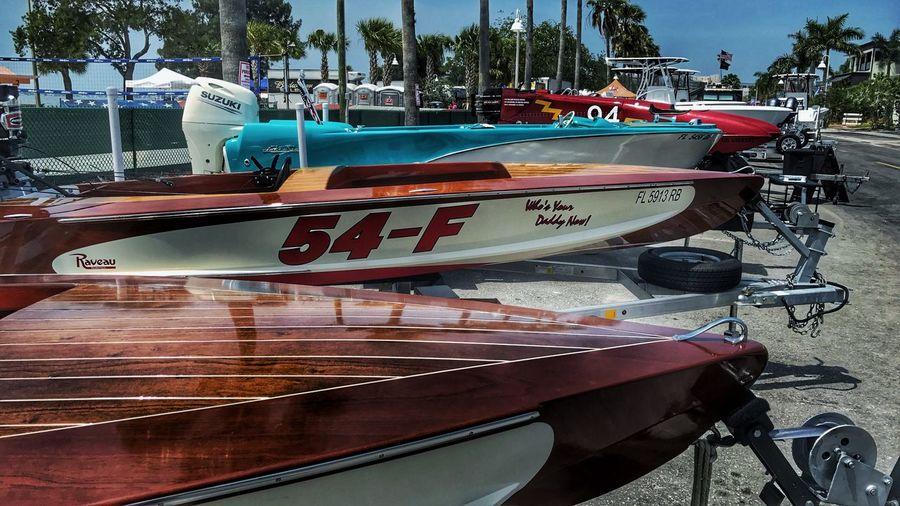 Wood Boats nem boats Nautical Vessel Nem Racing Mode Of Transport Nem Boats