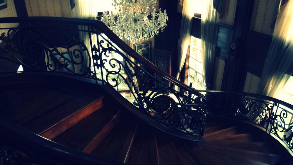 Classic Stairs Stairway Chandelier Mansion Mansion Photography Mansions Stair Staircase Stairs_collection Stairways