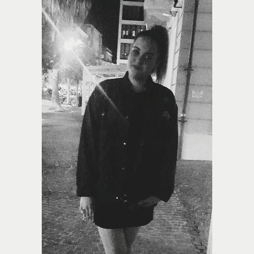 SaturdayNights 😚