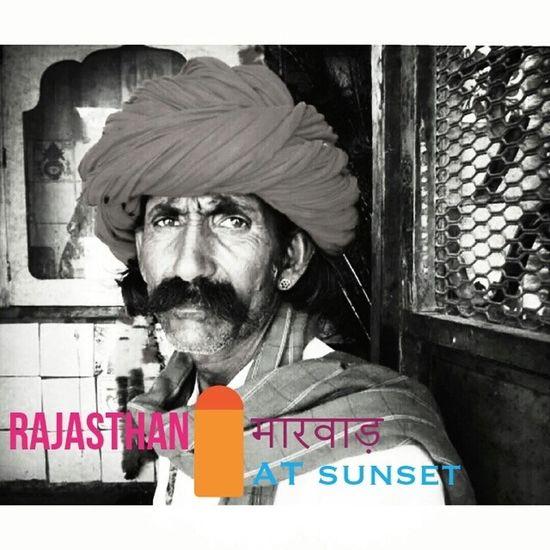 Rajasthan Unfortunater Summerfun Marwar aesthetic onthestreet