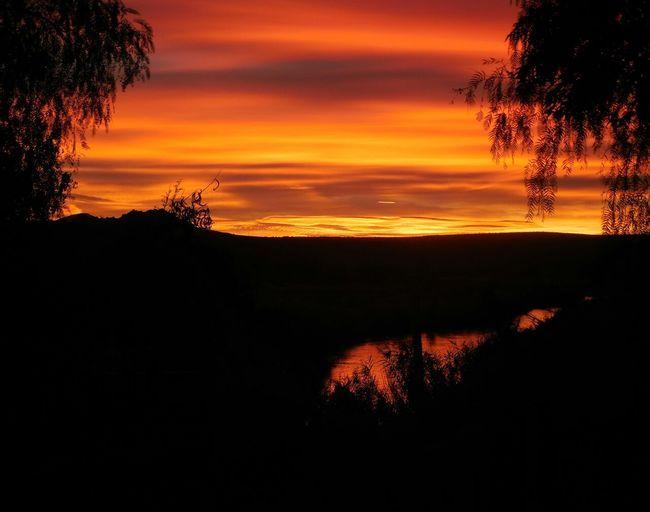 Beautiful Sunrise , For As Beautiful Day