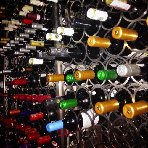 Wine Barcelona Monvinic