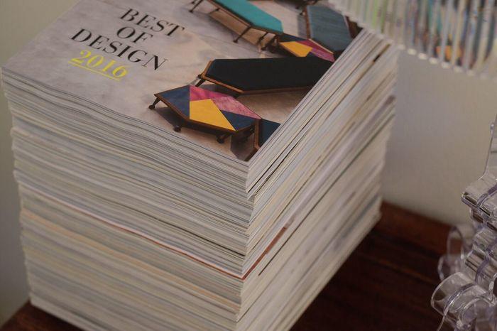Design Home Interior Design Elle Magazine Magazine Beautiful Organized Beautifully Organized