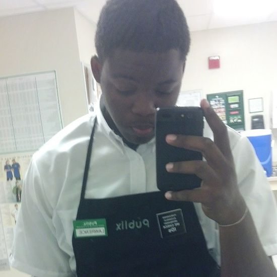 Workflow . Latenight