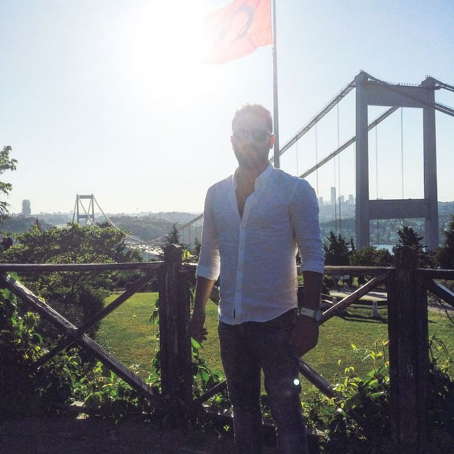 Otahtepe Black And White @istanbul @BlueMarlin Dalga Deniz First Eyeem Photo Yellow @bluesea Black & White Istanbul