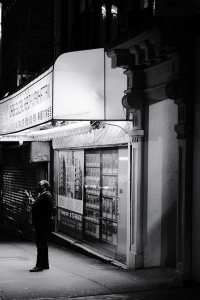- Late nights in Chinatown, NYC Nycphotographer EyeEm Best Shots EyeEm Travcimages eyeemphoto Eye4photography  EyeEm Gallery Streetphotography Blackandwhite Blackandwhite Photography Bnw_collection Bnw_captures Bnwphotography Streetphoto_bw Night