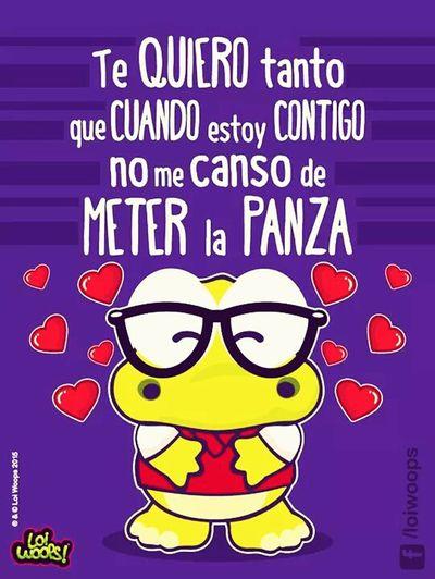 ❤ Hello World Cute♡ El Amor De Mi Vida ❤ Mi Amor ♥ Amor ♥ Besos😘 Lo Amo ♡ Te Quiero Mucho!  Enamorada Tu Y Yo :3 <3 EyeEm First Eyeem Photo Mexico City Me Encanta Kiss Quererte Te Quiero Mucho!  Selfie ✌ Mexico
