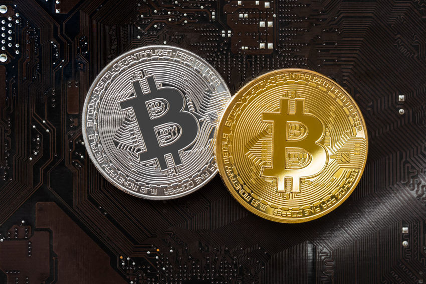 Bitcoin is modern payment in global cryptocurrency and bitcoin currency background. Altcoins Business Currency Economy Electronic Trends Virtual Background Banking Bitcoin Blockchain Coin Crypto Cryptocurrency Cryptography Data Digital Ethereum Exchange Finance Financial Graph Investment Litecoin Trade