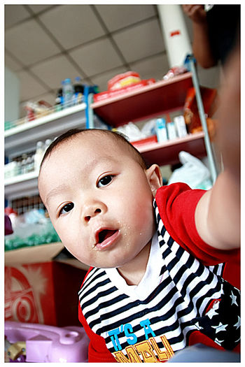 baby selfies Young Women Portrait Women Headshot Business Finance And Industry Looking At Camera Archival Close-up Transfer Print Blood Test Auto Post Production Filter Test Tube Rack Eye Test Equipment Microscope Slide Medical Sample Diabetes Medical Research Blood Pediatrician High Wycombe Medical Test Dentist's Office Test Tube Human Blood Vial Dentist Unknown Gender Dental Equipment The Modern Professional