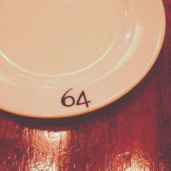 64 Cafe 64cafe Dish Kobe