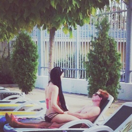 Love Summer 2013 Beautiful ♥
