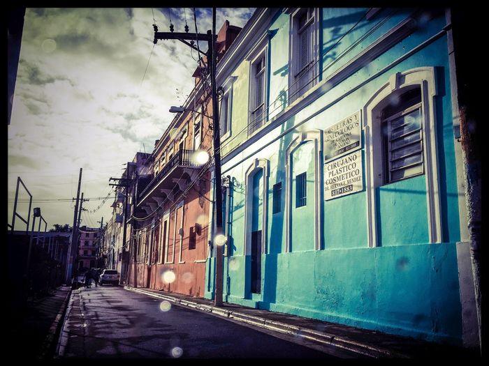 Arecibo Meganvazquezphoto Puerto Rico Streetphotography Puertoricotourism Turismodepuertorico Discoverpuertorico Prphotoproject Street Puertorico