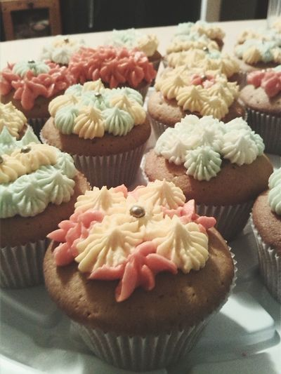 Buy some! Cupcakes Sweet Sugar