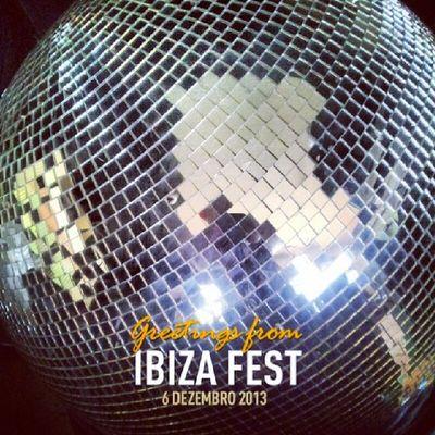 Ibizafest Mpac Bobleoefeitosvisuais Seveja