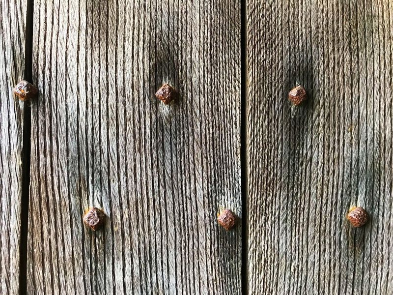 Wood - Material Textured  Wood Texture Wood Texture Background Wood Textures Door Old Door Door Handle Rusty Rusty Metal Wood Wooden Door Doors Old Doors Old Wood Old Wooden Door Weathered Wooden