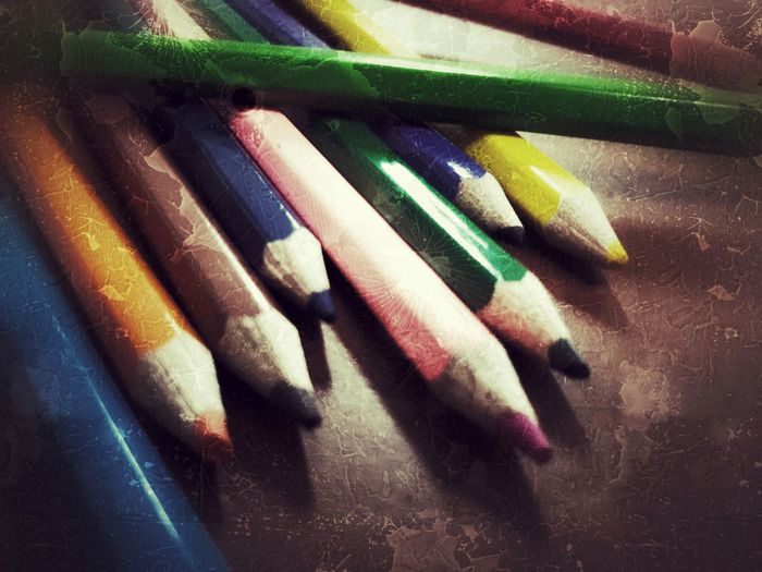 Wood color Color Portrait Colors Colorful Colorful Color Athisayam Athis Mons Pencil Pencil Drawing Multi Colored Table Variation Close-up Colored Pencil Pencil First Eyeem Photo