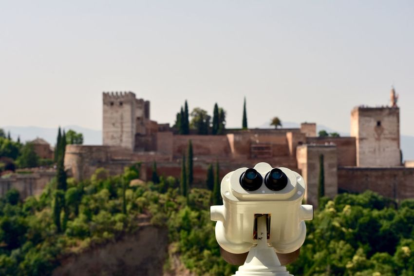 From My Point Of View here, my Alhambra Monuments World Heritage The OO Mission Nikon Eye4photography  Nature On Your Doorstep Exploring New Ground Let's Do It Chic! EyeEm Best Shots Respect For The Good Taste Taking Photos Selective Focus Depth Of Field Nikonphotography Using The Roll App Nikon D7200 Balance And Composure Nikonphotographer First Eyeem Photo Exceptional Photographs Telling Stories Differently Backgrounds Screensaver Historical Building
