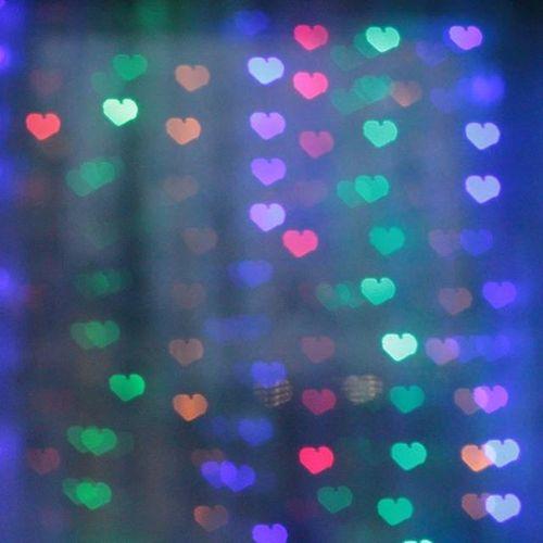 беларусь Природа зима скороснег огоньки окно скороновыйгод Боке сердечко Belarus Nature Photo Lusienka_pilets Canon Winter Lights