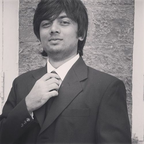 Farewell 2011! Farewell Suits  Suitedup Suit tie suitandtie blacktie hair gujju stinson grin blackandwhite black white