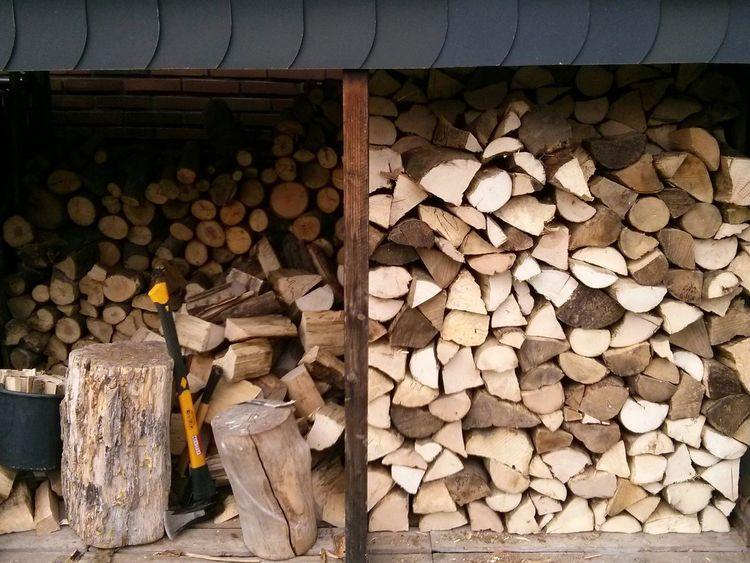 Kaminholz Holz Brennholz Axt Spaltaxt First Eyeem Photo Kaminholz Wood Chimney Fireplace Axe Firewood Log Scheit