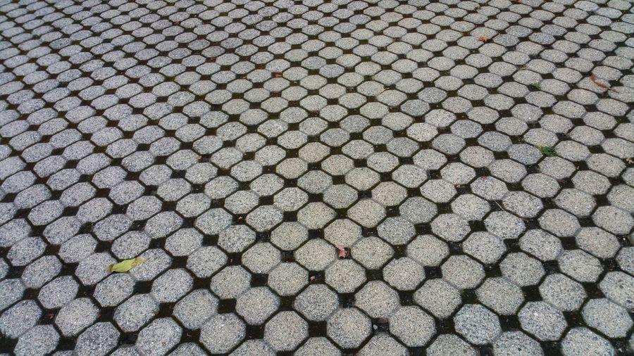 Background abstract. Paving stones. Optical illusion patterns. Pattern, Texture, Shape And Form Optical Illusion Background Cobblestone Cement Lines Design Depth Deceiving Abstract Simple vanishing point Black Tan Backgrounds Full Frame Pattern Textured  Close-up Diamond Shaped Geometric Shape Hexagon Grid Square Shape Crisscross Repetition LINE Cobbled Honeycomb Triangle Shape