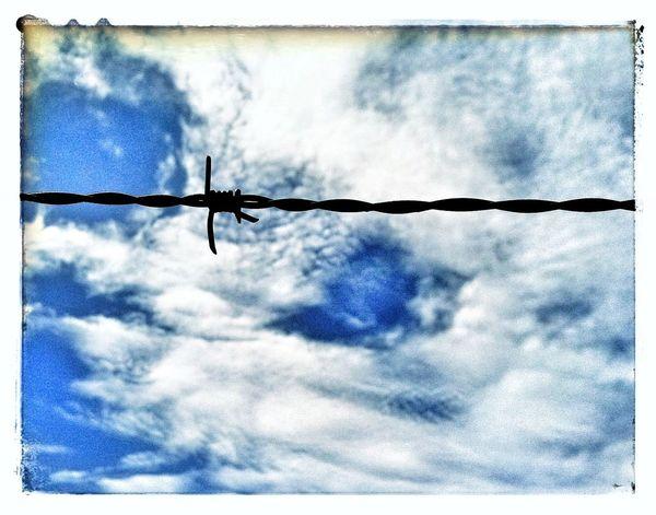 Shootermag AMPt_community Eye4photography  We Are Photography, We Are EyeEm