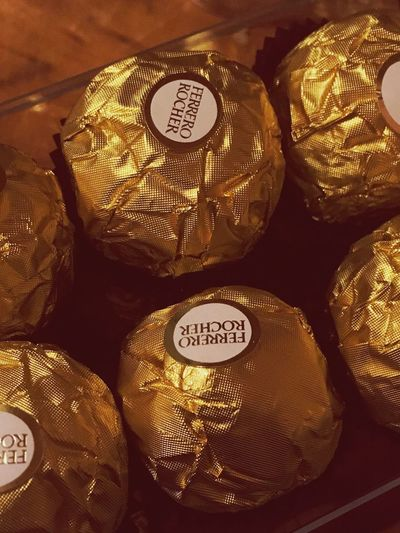 Sweet 😛 конфеты Сладкое Indoors  Full Frame No People Close-up Day