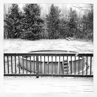 Ice Swimming Anyone? #miltonvt #vt Ig_captures Igworldclub Vt Winter Vermont_scenery Snow Insta_america Cold 802 Iphoneonly Miltonvt Photooftheday Instagramvt Iphonesia Igharjit Vermont Vermontbyvermonters Igvermont Vt_landscape Instamood Brrrr Captureeuphoria Snowwhite Igersnewengland Instagood Ig_masterpiece