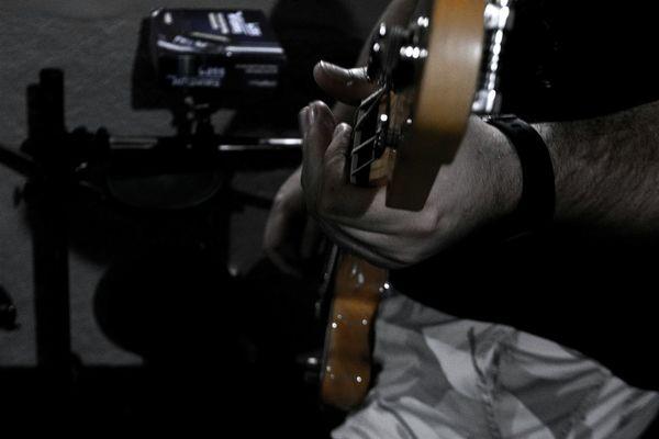 Human Body Part Human Hand Close-up People Guatemala Guatemala City Musical Instrument Music Musical Instrument String Musical Photos