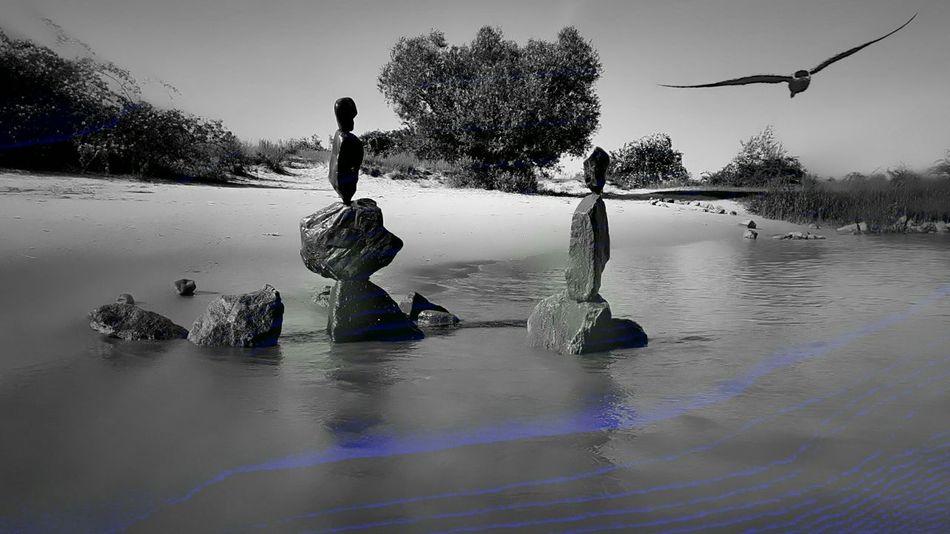 Balancingact Stern Stone Art Rockbalancing Art Balancing Rocks LandArt Rockstacking Zen-art Zen Rockbalancing Rocks