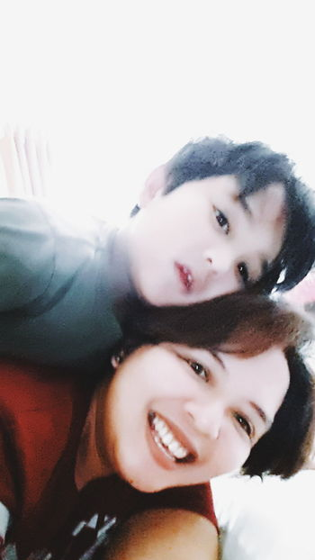 Goofing around :) MomentsToRemember Happiness Mother And Son Play Children Boys Kidsphotography Emotions Captured Boys Will Be Boys Portrait Photography Visualstoryteller Visualstorytelling Photography