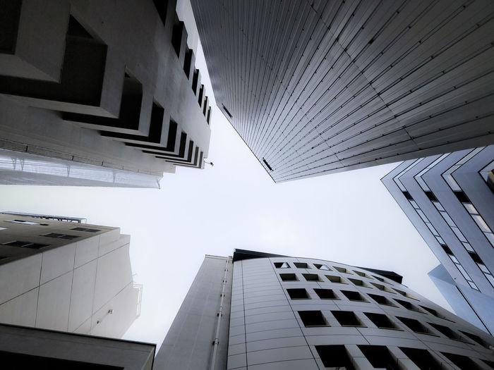 Shinjuku San