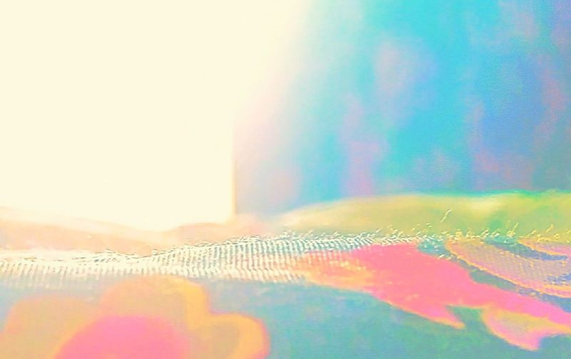 Natural Light Naturallight Natural Light Photography Natural Lighting Bed Mattress Multicolored Pornspreads Curtains Windowlight Onthebed On The Bed Sunglare Window Light Floral Pattern Floralpatterns Bedspread Bed Spread Windowlighting Window Curtains Motelporn Motel Room Window Lighting The Momo Motel Fun