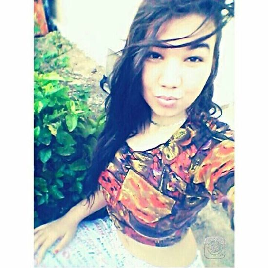 Natureza 🐦🌳 Style ✌ Hair Photolikes #love #cute #photo #likes #likeforlikes #likeforfollow #me #followfollowfollow #likesforlikes #likeforshoutout #trocolikes #like #beautiful #frases #instalike #sdv #instagood #follow #followmeplease #insta #like10like #instalove #color #hmu #pe Linda Diva♥ Brasil ♥ Sexygirl Morena ❤