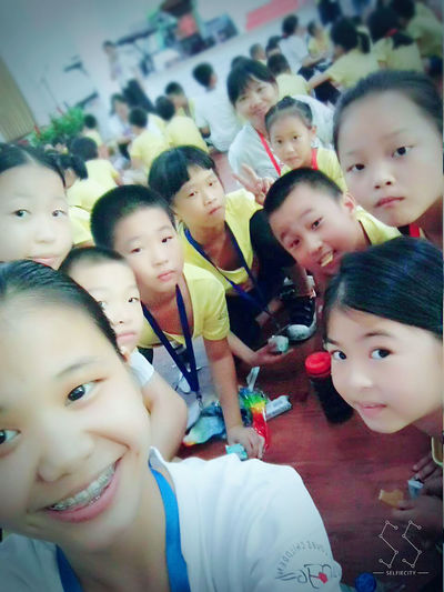 summer camp In The Church Cute Kids Happy Time Summer 2016 Summer Camp Time  Nice Day Teacher Life Lovelife