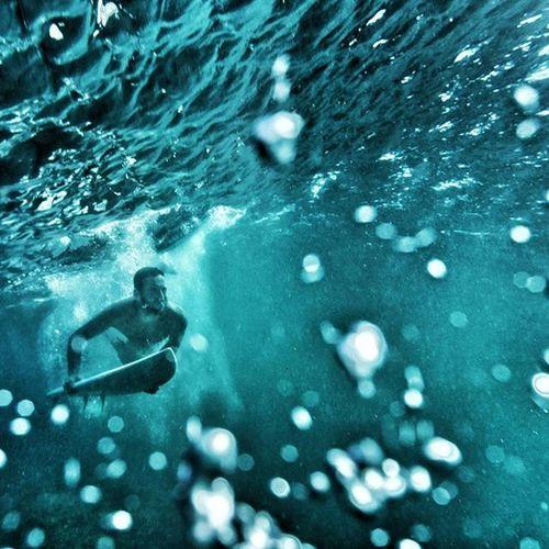 So? Where to go? 🌊🏄🎥🎬❤ Wave Ocean Bali Surf surfing surfer surfinginbali balisurf indonesia underwater underwaterphotography deep nature love sea friends instagood instadaily vsco warrenjc selling danielnekvasil ortodox reef ripcurl duckdive blue water